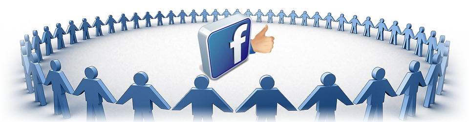 Buy Facebook Photo Likes