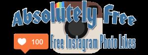 free instagram likes