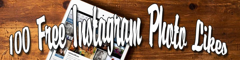 free instagram photo likes