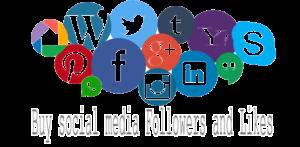 social-media copy