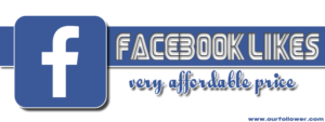 Facebook Page likes and Facebook photo likes at an affordable rates