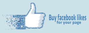 Buy FB Page Likes For Your Business Page