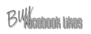 Buy Facebook Like to your page and Increase your visibility