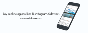 Get Instagram fans for your business