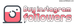 Buy Instagram followers what is it