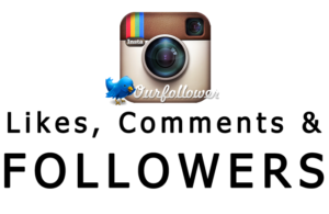 Buy Instagram Fans