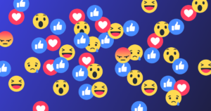 buy-facebook-post-likes